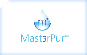 Mast3rPur™ Water Management System*