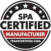 TradeCertified™