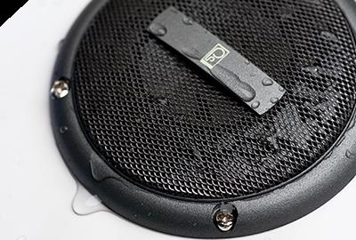 Система звука Fusion Air Sound System*