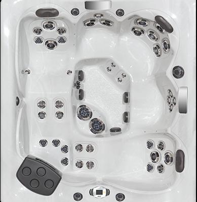 Hot tub brand Twilight Series - TS 87.3